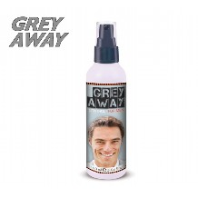 Grey Away Spray