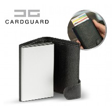 Card Guard RFID Protector Wallet