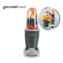 Gourmetmaxx Power Smoothie Maker