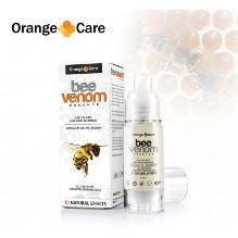 Orange Care Bee Venom Serum