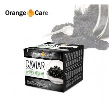 Orange Care Caviar Creme