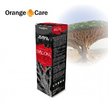 Orange Care Dragon's Blood
