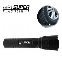 Starlyf Super Flashlight