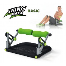 Swingmaxx Basis
