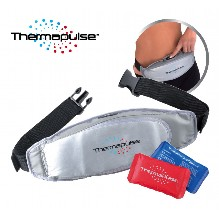 Thermapulse