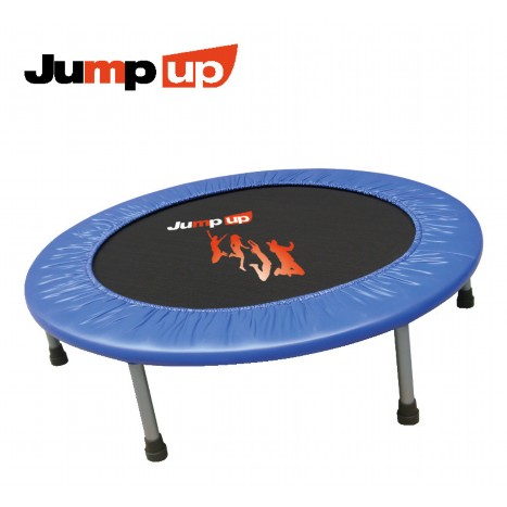 Booming Fitness Jump Up Trampoline 96cm
